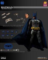 DC Comics One:12 Collective Batman (Ascending Knight) PX Previews Exclusive (Preorder Eta 03/18)