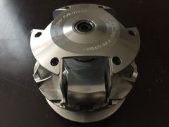 QSC REV X HD RZR 1000 PRIMARY CLUTCH