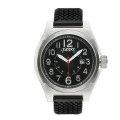 Zippo Sport Watch