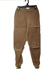 Military Surplus CW Pant Polypropylene Bottoms