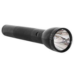 3rd Gen LED Mag-Lite
