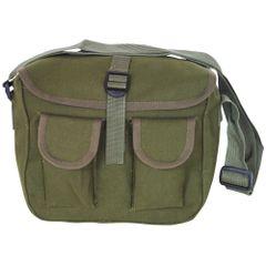 Ammo Utility Shoulder Bag (Large)