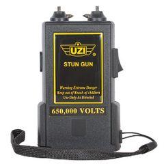 650,000 Volt Stun Gun