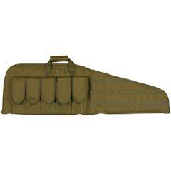 """Advanced Rifle Assault Case (42"""")"""