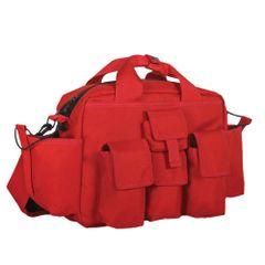 Mission Response Bag