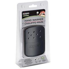Zippo Deluxe Hand Warmer