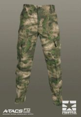 ATACS-FG Uniform PANTS