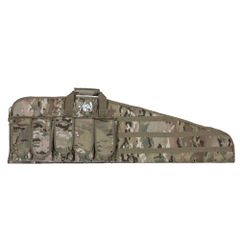 """Advanced Rifle Assault Case (36"""")"""