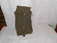WW2 Bag, Carrying, Ammunition, M1