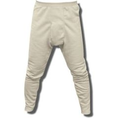 PolarTec Silk Weight long Johns
