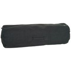 """Zippered Duffel Bag (21"""" x 36"""")"""