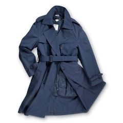 US Air Force Dress Overcoat Mens