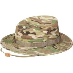 OCP/MULTICAM BOONIE HAT GENUINE ISSUE