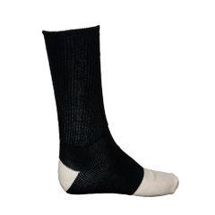 Anti-Stain Dress Sock