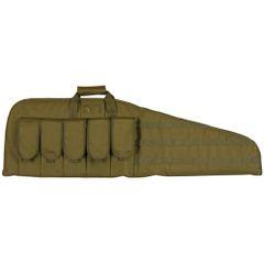 """Advanced Rifle Assault Case (46"""")"""