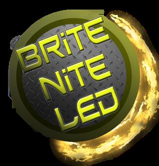 BriteNiteLED