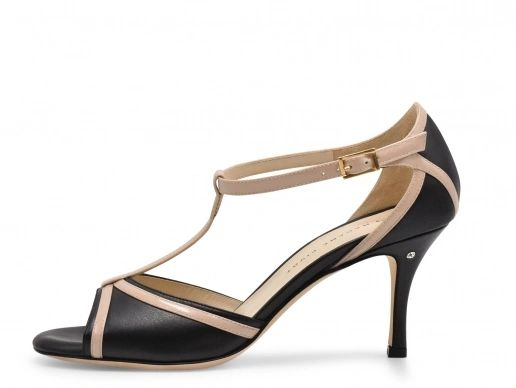 grossiste 35afd 9371d Tango Sublime - Chaussures, Tango, Souliers | Tango Sublime