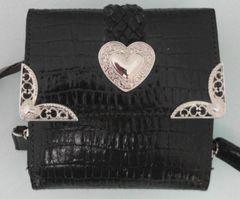 NEW Brighton Hand bag/Purse 4173