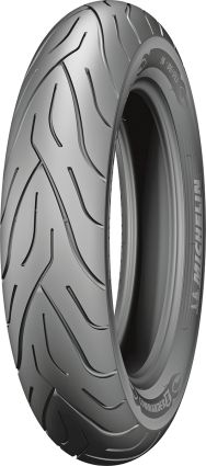 Michelin TIRE CMDR2 100/90B19 57H Front