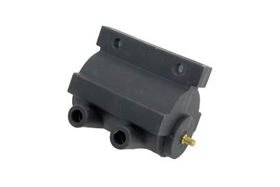 3 Ohm Ignition Coil