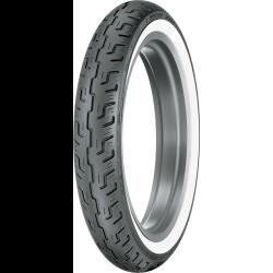 Dunlop TIRE D401 100/90-19 WWW