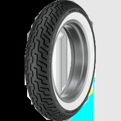 Dunlop D402 MT90-16 WWW FRONT