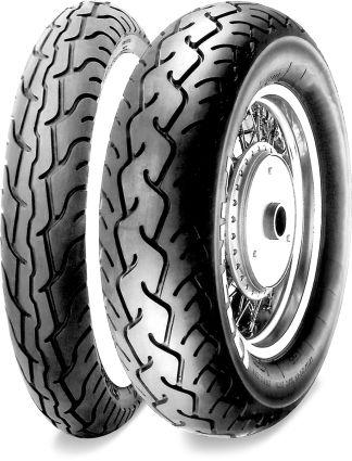 Pirelli MT66-R 140/90H16 Rear