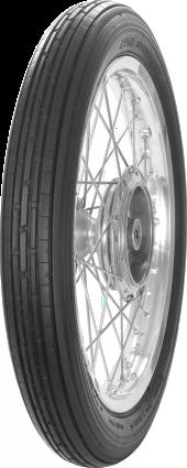 Avon Speedmaster 3.25 x 19 Front