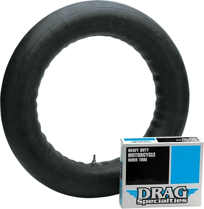 Drag Specialties Tubes