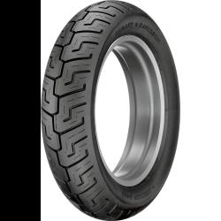 Dunlop D401 130/90HB-16 REAR