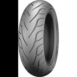 Michelin TIRE CMDR2 160/70B17 73V Rear