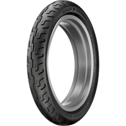 Dunlop D401 90/90-19 FRONT