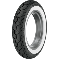 Dunlop D402 MT90-16 WWW REAR