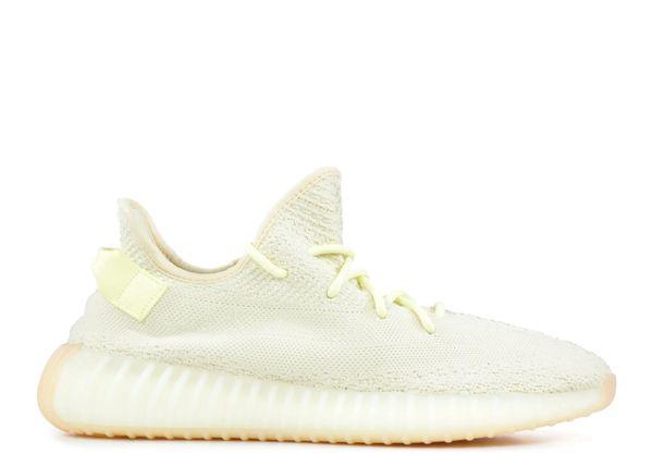 "81316b33b6615 Adidas Yeezy Boost 350 V2 ""Butter"""