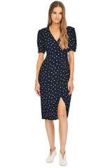ASTR the Label La Cienega Dress