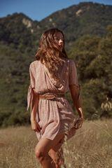 Sage the Label Fiona Dress