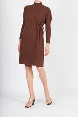 Jovonna London Doncaster Jumper Dress