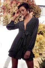 Sage the Label La Bamba Dress