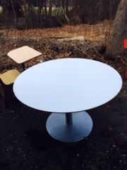reproduction tulip table - high quality