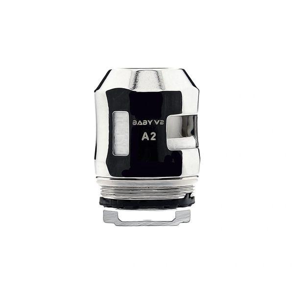 Smok Pack Of 3 Mini V2 A2 Coils