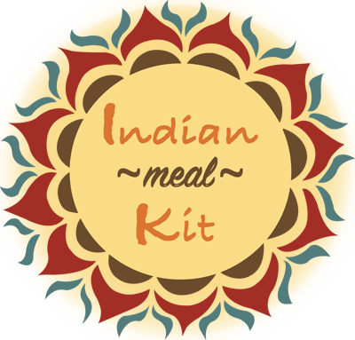 Indian Meal Kit