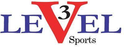 Level 3 Sports