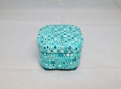 Colorado Fusion Craft Decorative Tins