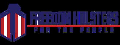 Freedom Holsters, LLC