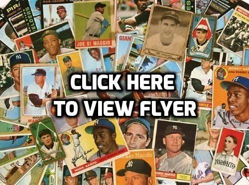 981b2c1e AZ Sports Cards | Baseball cards, Basketball cards, Football etc.