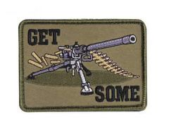 Get Some Morale Patch