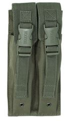 MP5 MAG POUCH - Colour Choice