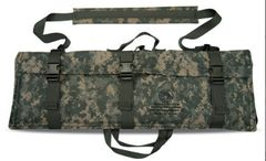 Bulldog Tactical ACU M249/M240B SAW Spare Barrel Bag