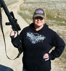 Handgun 2A Fleece Relaxed Pullover Hoodie, NEW! Black or Heather Grey, SUPER soft