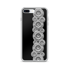 Shotgun Logo Cell Phone Cover, iPhone Cases (Choose Model)